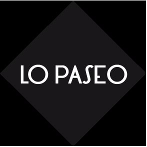 Lo Paseo restaurant ulldecona